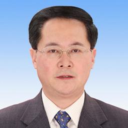 車(che)俊(jun)