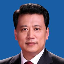 袁家(jia)軍(jun)
