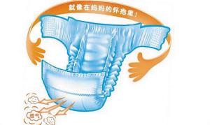 2o2o年宁波市有多少人口出生_人口普查