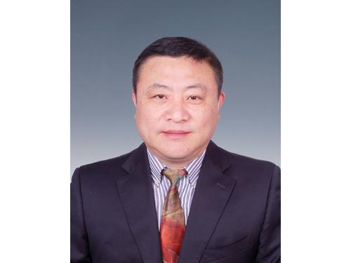 现任中共杭州市委办公厅副主任