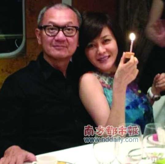 2012世界末日高清版关之琳自曝和富商陈泰铭的甜蜜照默认彼此关系cs1-6單機版下載免費