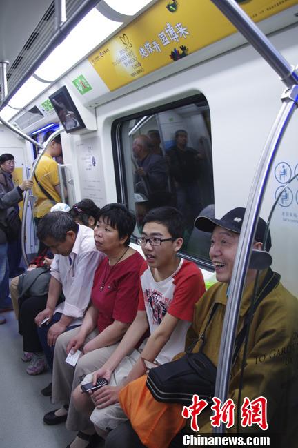 http://www.zj.xinhuanet.com/newscenter/sociology/136552951062071625321n.jpg