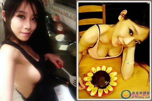 爆乳美女_韩国美女设计师爆乳开课迷晕学生比基尼秀身材