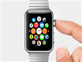 苹果手表Bug频现