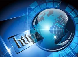 互联网+:海量用户下的N次方扩张