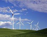 可再生能源技术问世