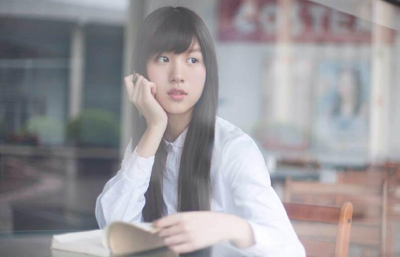 新华网浙江频道图片中心美女美女秀你走美女光图片