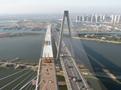 天津加快建设海洋经济示范区