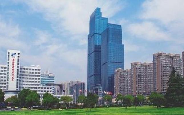 """杭州萧山布局""""一核三区""""打造""""中国会展强区"""""""