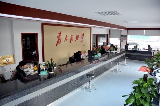 杭州市委書記和人大代表座談交流 談出哪些好點子?
