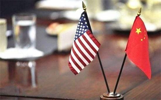 浙江与美国经贸合作硕果累累