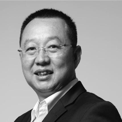 思科海廣躍:杭州蘊含無限潛力 助推企業根植中國市場