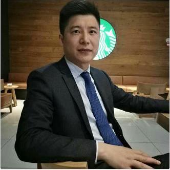 鹹亨國際李燈東:營造親商安商大環境 杭州打造高效政府