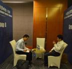 """【回顧】2015""""中國全球投資峰會:杭州"""""""
