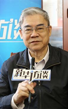IPv6真的要来了?邬贺铨说这是中国的新机会