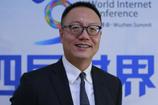 """完美世界蕭泓:互聯網是一座""""橋"""" 助力中國文化融入世界"""