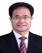 王昌荣同志任浙江省委政法委书记