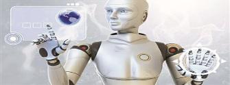 推动人工智能和实体经济深度融合 加快宁波智能经济发展