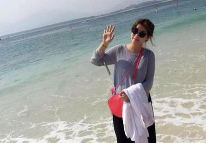杭州24歲熱愛公益女孩除夕離世 捐獻器官救多人