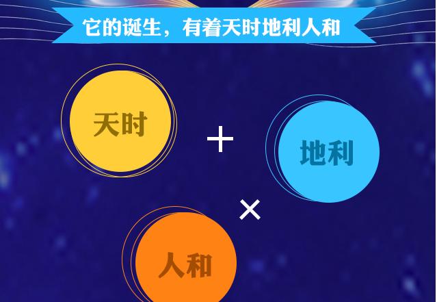 """图说热词:""""凤凰行动"""""""