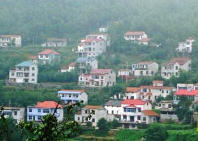 浙江:深化文化礼堂建设助力乡村振兴