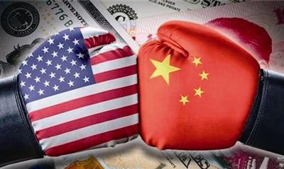 中美贸易摩擦对杭州外贸企业影响几何?