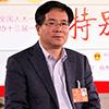 丁列明:让知识产权成为企业发展的支点