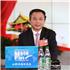 张天任:用全生态理念助力企业实现绿色发展