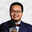 郑永春:探索不止 移民火星就不再是科幻故事
