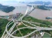 宁波:大湾区大花园大通道蓝图绘就