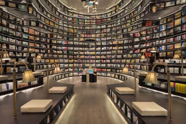 杭州加快建设国际文化创意中心 力争2022年文创产业增加值超5000亿元