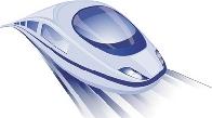 """乘坐""""复兴号""""可以从杭州直达香港 全程7个半小时不到 高铁票9月10日起开售"""