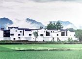 杭州全市推进乡村规划员制度