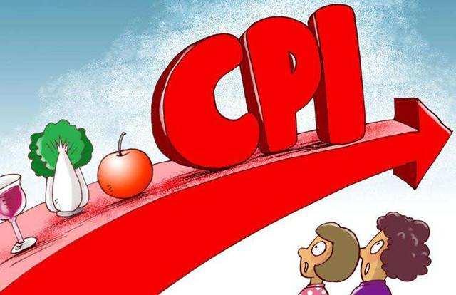 """浙江CPI连续三个月处于""""2时代"""" 预计近期菜价仍有上行趋势"""