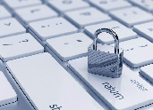 浙江省网络安全宣传周即将举办 12家大数据企业将签署个人信息保护倡议书