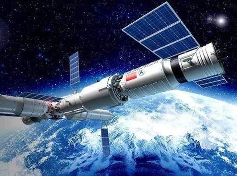 浙大干细胞实验将再上太空 有望成为我国载人空间站首批实验项目之一
