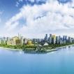 企业家看杭州产业生态