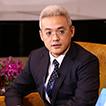 杨鹏:宽松的营商环境助力创新型企业成长