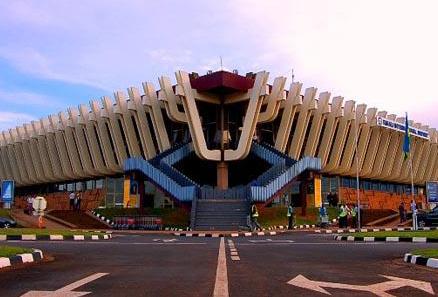 推动新型全球化和贸易普惠 非洲首个eWTP hub落地卢旺达