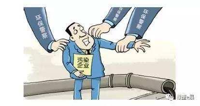 """瓯海探索环保""""积分制""""管理"""