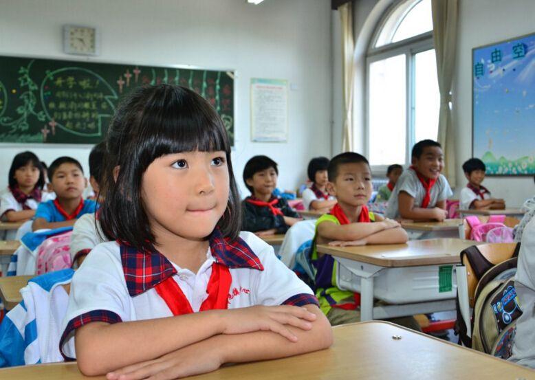 促进教育均衡发展,引导家长理性选择 杭州将探索公办民办中小学同步招生