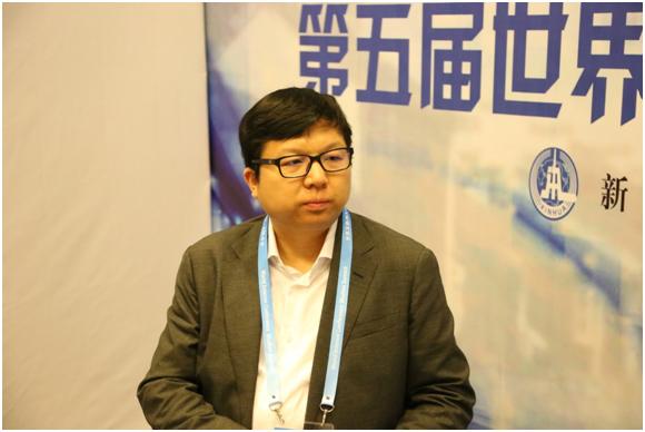 快手CEO宿华:5G时代短视频将全面渗透消费者生活