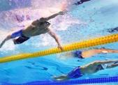第14屆FINA世界遊泳錦標賽(25米)倒計時30天