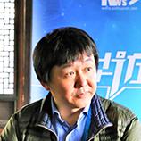 王小川:人工智能让中国互联网变得更加自信