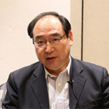 王昆欣:文化是整个大运河产业振兴的灵魂