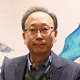 胡宏伟:互联互通的大运河思想助力杭州更好发展