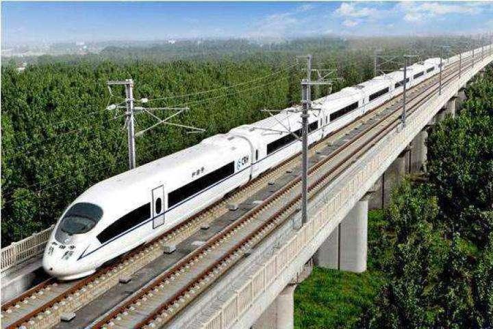 杭黄两地深化区域合作 打造世界级黄金旅游通道
