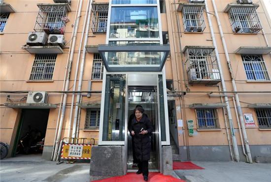 加强成果转化 解决共性问题 杭州大调研催生158项制度