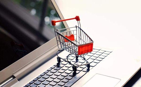 《电子商务法》实施一周看变化——违规行为收手 更多商机招手
