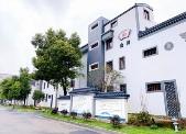 杭州多层次住房保障体系走在全国前列